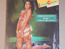 Irene Cara ‎– What A Feelin' (Geffen Records ‎– GHS 4021, US) NM-/NM-