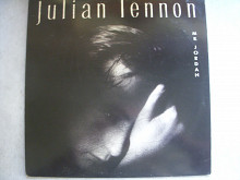 Julian Lennon ( Atlantic )