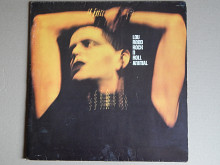 Lou Reed ‎– Rock N Roll Animal (RCA Victor ‎– APL1 0472, France) EX/EX+