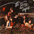 "The Troggs ‎ ""The Trogg Tapes"" - 1976 - LP."