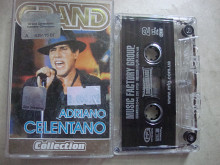 ADRIANO CELENTANO GRAND COLLECTION