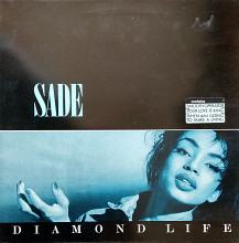 Sade_Diamonds Life