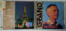 Paul Mauriat - Grand Collection 2004
