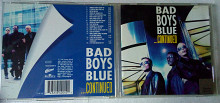 Bad Boys Blue «…continued» 1999