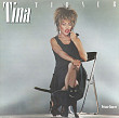 Tina Turner – Private dancer (1984)