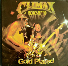 Climax Blues Band_Gold Plated