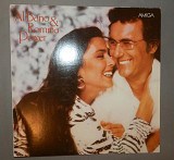 Al Bano & Romina Power EX/EX-