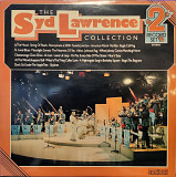 The Syd Lawrence Orchestra - The Syd Lawrence Collection
