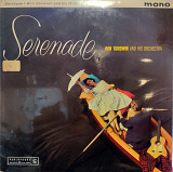 Ron Goodwin And His Orchestra - Serenade