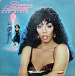 Donna Summer - Bad Girls (2xLP )