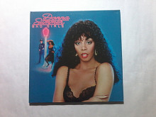 Donna Summer 79 2lp Germany