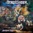 STORM WARRIOR ( WITH Kai Hansen - Helloween ) NOTHERN RAGE