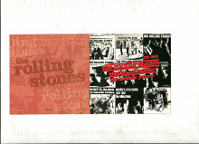 "Продаю 3 CD The Rolling Stones ""Singles Collection. The London Years"", 2002"
