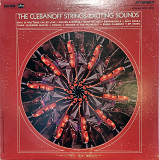The Clebanoff Strings - Exciting Sounds