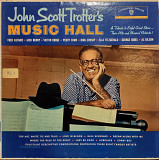 John Scott Trotter And His Orchestra - John Scott Trotter's Music Hall