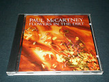 "Paul McCartney ""Flowers In The Dirt"" 1989"