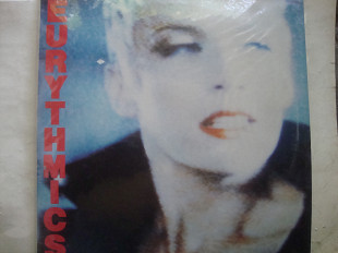 EURYTHMICS USA