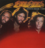 Bee Gees. ex/ex Ger.