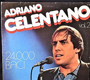 Adriano Celentano Joker made in Italy Адриано Челентано