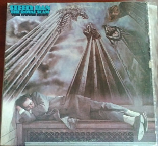Steely Dan - The Royal Scam LP USA
