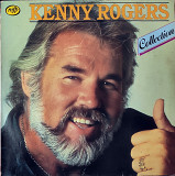 Kenny Rogers - Collection