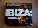 Ibiza: Hard House (3CD)