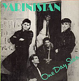 Yarınistan ‎– One Day Soon (1988)(Pläne ‎– 88597 made in Germany)
