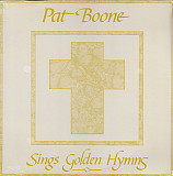 Pat Boone sings golden hymns (1972)(Lamb & Lion ‎– LL-1001 made in USA)