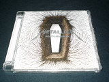 "Metallica ""Death Magnetic"" 2008"