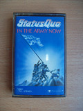 Status Quo - In The Army Now (1986)