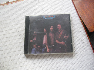 EAGLES / DESPRADO / 1973