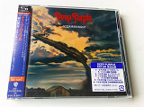 2xSHM-CD_Deep Purple - Stormbringer /2016 JAPAN Edit 35th Ann/_(S/S)