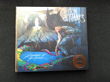 In Flames - A Sense Of Purpose (CD+DVD Limited Delux Edition Digipack)