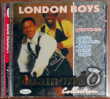 London Boys – Diamond collection