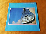 DIRE STRAITS BROTHERS INARMS LP