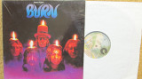 Deep Purple – Burn *1974 *Warner Bros. Records – W 2766 *US *Original *EX-/M- -22 $