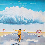 "Manfred Manns Earth Band ""Watch"""