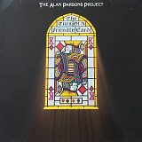 The Alan Parsons Project The turn of a friendly card.