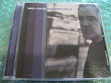 "CD Neal Morse ""God Wont Give Up"" 2005г."