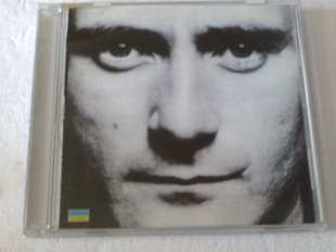 "PHIL COLLINS - ""Face Value"""