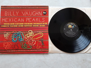 BILLY VAUGHN - MEXICAN PEARLS
