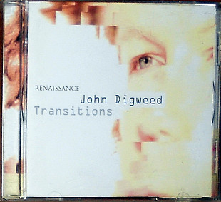 John Digweed – Transitions (2006)(Progressive House, Electro, Tech House)