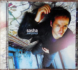 Sasha – Involver (2004)(Progressive House, Breaks)