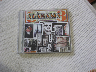 ALABAMA / EXILE ON COLDHARBOUR LANE / 1997