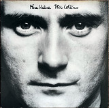 Phil Collins – Face Value