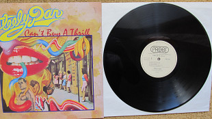 Steely Dan – Can't Buy A Thrill *1972 *ABC Records – ABC 758 *New Zealand*M-/M- 15 $