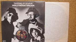 Thunderclap Newman – Hollywood Dream *1970 *Track Record – SD 8264 *US *Original *insert *M-/M- -4