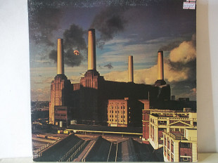 LP Pink Floyd - Animals