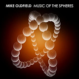 CD Mike Oldfield