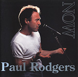 CD Paul Rodgers